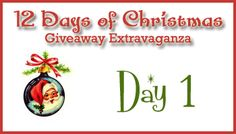 #12DaysofChristmasGiveaways BrylaneHome Stand Mixer