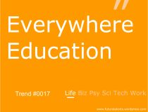 Life Trends Cards : #Everywhere #Education #mLearning #Mobile Everywhere-Education_FutursTalents_Trends_Life_0017 #Trends #Cards #Tendances M Learning, Education, Life, Trends, Cards, Teaching, Training, Educational Illustrations, Learning