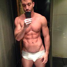 Selfies 6 On Pinterest Selfie Handsome Guys And Sexy Men | Kumpulan ...