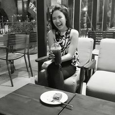 #coffeetime #photo #cafeshoot #bnw
