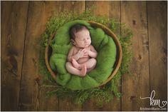 Carmel, Indiana newborn photographer