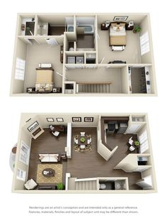 Roblox Bloxburg Master Bedroom Ideas Splendid Baby Rooms