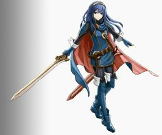 Cordelia review fire emblem heroes online fanatic