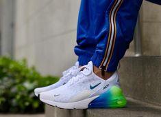 Die 40 besten Bilder von Sneaker in 2020 | Nike schuhe
