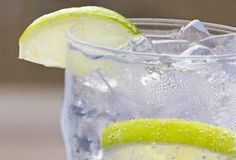If you're trying to drink more water but find yourself reaching for a soft drink instead, maybe it's time to give carbonated water a try. Sometimes referred to as a healthful alternative to soda, carbonated water is plain water with dissolved carbon dioxide. Not only is carbonated water a good way to stay hydrated, but it may also improve...