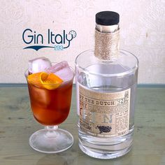 #Dutch #Negroni #ByTheDutch #Netherlands   #Gin #Blog  #Blogger  #Photography #Cocktail #GinLovers #Bar #Ginebra #Drinks #Drink #Booze #Cocktails #Spirits #GinTonic #GinOClock #LondonDryGin #Juniper #HomeBar #GinandTonic #GinTime #Tonic #GinItaly #Ginspiration #Ginstagram #GinofInstagram #GinsofInstagram