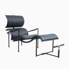 Signora Chan Lounge Stuhl von Carlo Forcolini für Alias Jetzt bestellen unter: https://moebel.ladendirekt.de/kueche-und-esszimmer/stuehle-und-hocker/armlehnstuehle/?uid=64c32f3c-247a-59e0-a20e-986b7c6e5db3&utm_source=pinterest&utm_medium=pin&utm_campaign=boards #kueche #esszimmer #armlehnstuehle #hocker #stuehle