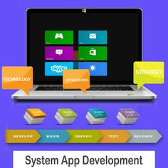 Stratnext Solutions develops well-crafted, useful web applications to help businesses work better. Bring efficiency and performance with active web application solutions from us. http://www.stratnextsolutions.com/web-application.html