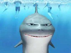 89 Best Ocean Images Ocean Unit Biomes Fish