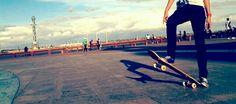 Skate ♡♥