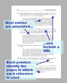 005 MLA Format Works Cited Template For my class Pinterest
