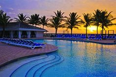 Coconut Bay Beach Resort & Spa All Inclusive, Vieux Fort,  St. Lucia. And this is where I'll be in 2 months!