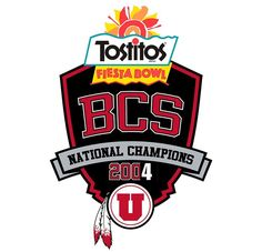 Utes Football, Utah Utes, University Of Utah, Sports Teams, Baseball