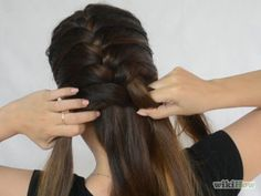 French Braid Step 5 Version 3.jpg