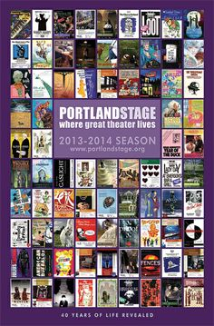18 Best Portland Maine Performance Arts Images Portland Maine