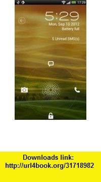 JellyBean Pro lock screen , Android , torrent, downloads, rapidshare, filesonic, hotfile, megaupload, fileserve