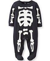 Carters Halloween, Baby Boy Halloween, Toddler Halloween Costumes, Halloween 2014, Halloween Makeup, Halloween Ideas, Toddler Outfits, Baby Boy Outfits, Funny Babies