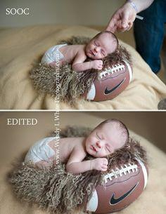tips photography-setup-newborn