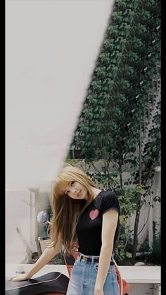 Get the Best of Black Pink Wallpaper for iPhone XS Max 2020 from Uploaded by user Kim Jennie, South Korean Girls, Korean Girl Groups, Ft Tumblr, Lisa Blackpink Wallpaper, Foto Casual, Kim Jisoo, Black Pink Kpop, Blackpink Photos