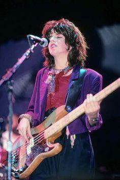 Michael Steele, Cult, Music Artists, The Beatles, Woman Inspiration, Celebrities, Guitars, Rock, Women