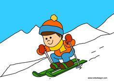 inverno-bambino-sci
