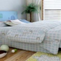 Кровать детская - 4341 грн.  В комплект кровати входят: каркас кровати с плоским днищем, изголовье. Декорирование - технология принтерной цветной печати. Рекомендуемые размеры матраса - 1200х2000 мм. Матрас в комплект не включен.