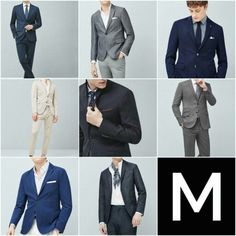 Suit Blazer Inspiration By MENSWR http://www.menswr.com/outfit/144/ #beautiful #followme #fashion #class #men #accessories #mensclothing #clothing #style #menswr #quality #gentleman #menwithstyle #mens #mensfashion #luxury #mensstyle #blazer #suit