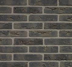 Wienerberger Retro Casa Lena Hv Brick Retro Brick