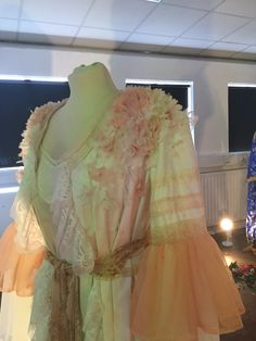 Victorian, Dresses, Fashion, Vestidos, Moda, Fashion Styles, The Dress, Fasion, Dress