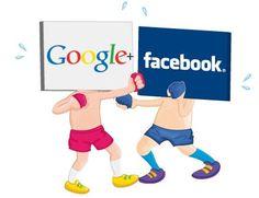 http://www.teknolojirehberi.org/google-facebook-giriste-flash-player-hatasi-veriyor-kesin-cozumu.html