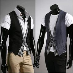 Google Men's Designer Clothing guys designer clothes Google