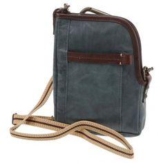 アックス ウォッシュ 136951 / AXE WASH 136951 (ブルー)-「買ってから選ぶ。」靴とファッションの通販サイト ロコンド| LOCONDO.jp