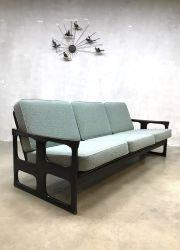 midcentury modern Danish design sofa bank www.bestwelhip.nl