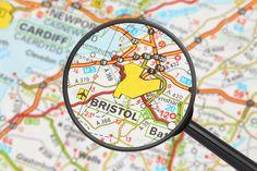 El pasado mes de Mayo estuvimos haciendo unas encuestas a los españoles que residen en Bristol, Londres, Manchester y Brighton (4 de las ciudades más españolizadas en Inglaterra), con varias pregun... http://bristolenos.com/2014/08/03/donde-viven-y-trabajan-los-espanoles-en-bristol/