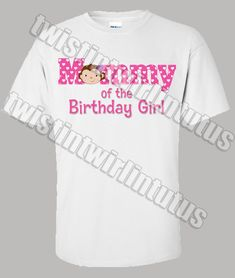 Zoo Can be customized Made for all sizes Baby girl/'s 1st birthday Carnival Pink green yellow Circus Girls LION Birthday Shirt