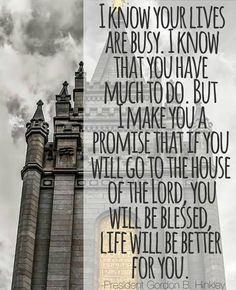 #ldsquotes #sharegoodness Gospel Quotes, Lds Quotes, Religious Quotes, Uplifting Quotes, Quotable Quotes, Great Quotes, Temple Quotes Lds, Mormon Quotes, Spiritual Thoughts
