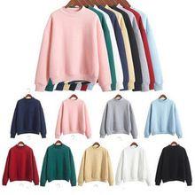 fashion hoodie from https://www.facebook.com/notes/yanling-wen/fashion-hoodies-20161206/152273665249564