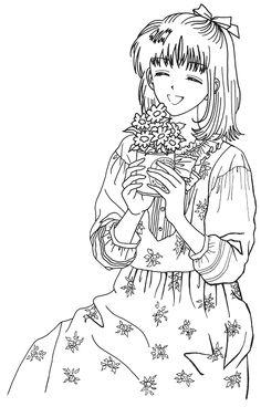 Marmalade024.jpg (750×1171)