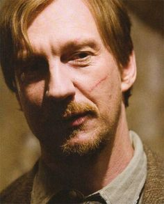 Harry Potter Challenge Day 9 - Favorite Defense Against the Dark Arts teacher? Harry Potter Cast, Harry Potter Love, Harry Potter Characters, Remus And Tonks, Welcome To Hogwarts, Gary Oldman, Daddy Issues, Sirius Black, The Marauders