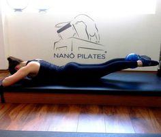 pilates-exercicios pilates-12