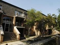 affordable search apartments affordableapts on pinterest rh pinterest com