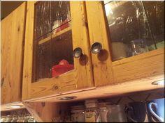Konyhabútor Industrial Loft, Vintage Designs, Wine Rack, Storage, Furniture, Diy Ideas, Home Decor, Google, Rustic Fence