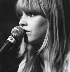 Hear This: Lucy Rose