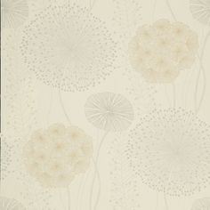 Products | Harlequin - Designer Fabrics and Wallpapers | Gardenia