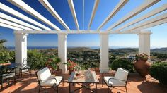 Spain Property Partners currently seek motivated candidates to work with us, an Investment Property, Pergola, How To Become, Spain, The Selection, New Homes, Outdoor Structures, Outdoor Pergola, Sevilla Spain