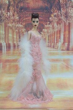 Sexy fashion for Ellowyn Superdoll Sybarite ,Tyler,Deva dolls ooak 9/5/2 #Tonner #ClothingAccessories
