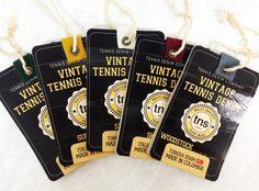 etiquetas tennis jeans