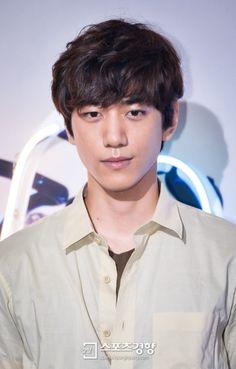 Sung Joon (성준) - Picture @ HanCinema :: The Korean Movie and Drama Database Asian Actors, Korean Actors, Korean Dramas, Sung Joon, Choi Jin, Kdrama Actors, Love Stars, Military Art, Korean Beauty