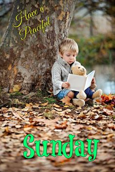 Vintage Kids Photography, Kids Photography Boys, Outdoor Photography, Photography Props, Happy Kids Quotes, Quotes For Kids, Sunday Quotes, Fun Quotes, Morning Quotes