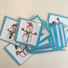 Coasters, Enamel, Winter, Accessories, Workshop, Isomalt, Polish, Drink Coasters, Enamels